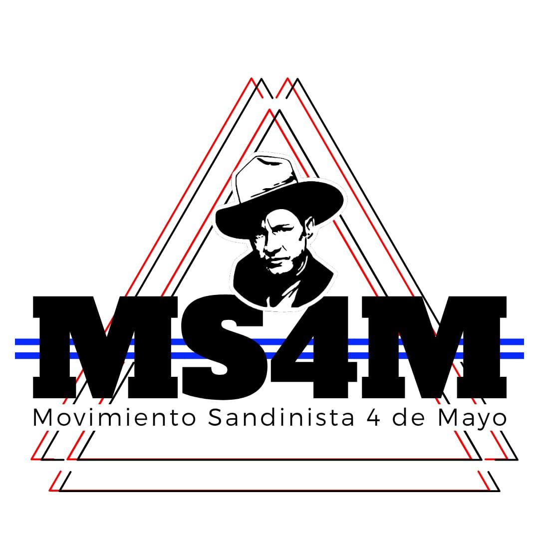 Movimiento Sandinista 4 de Mayo
